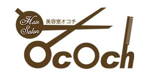 美容室 Ococh